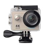 EKEN H9 WiFi Sport Action Camera_002