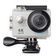 EKEN H9 WiFi Sport Action Camera_003