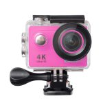 EKEN H9 WiFi Sport Action Camera_004