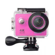EKEN H9 WiFi Sport Action Camera_004
