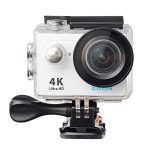 EKEN H9 WiFi Sport Action Camera_005