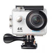 EKEN H9 WiFi Sport Action Camera_005