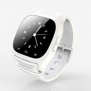 M26 Bluetooth R-Watch002