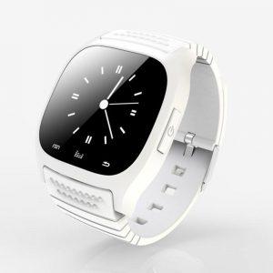 M26 Bluetooth R-Watch002