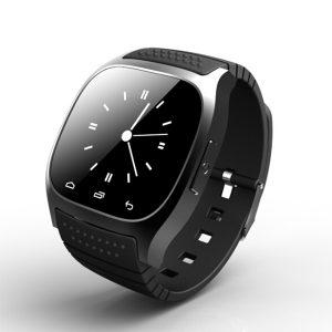 M26 Bluetooth R-Watch003