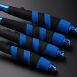 ZANLURE LW-01 Full Carbon Fiber Ultra-light Ultra Hard 28 Stream Hand Pole Taiwan Fishing Rod_005